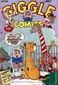 Giggle Comics (1943) 55