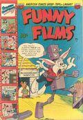 Funny Films (1949) 14