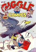 Giggle Comics (1943) 57