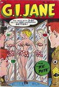 GI Jane (1953) 5