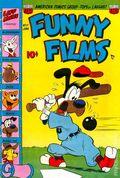 Funny Films (1949) 17