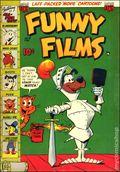 Funny Films (1949) 21