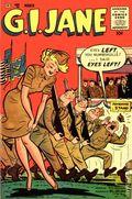 GI Jane (1953) 11