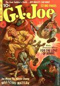 GI Joe (1951 Ziff Davis) 11