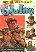 GI Joe (1951 Ziff Davis) 18