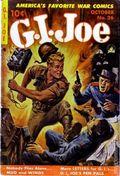 GI Joe (1951 Ziff Davis) 26