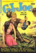 GI Joe (1951 Ziff Davis) 34