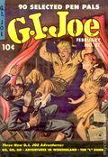 GI Joe (1951 Ziff Davis) 37