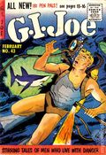 GI Joe (1951 Ziff Davis) 43