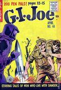 GI Joe (1951 Ziff Davis) 44