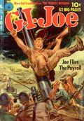GI Joe (1951 Ziff Davis) 10