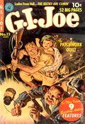 GI Joe (1951 Ziff Davis) 12