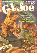 GI Joe (1951 Ziff Davis) 13