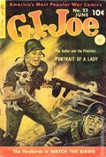GI Joe (1951 Ziff Davis) 22