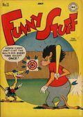 Funny Stuff (1944) 11