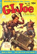 GI Joe (1951 Ziff Davis) 23