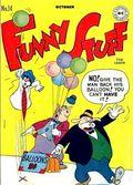 Funny Stuff (1944) 14