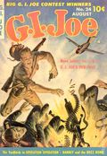 GI Joe (1951 Ziff Davis) 24