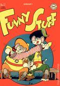 Funny Stuff (1944) 17