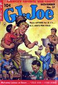 GI Joe (1951 Ziff Davis) 27