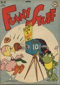 Funny Stuff (1944) 20