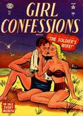 Girl Confessions (1952) 17