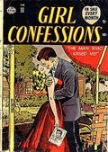 Girl Confessions (1952) 23
