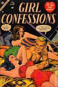 Girl Confessions (1952) 26