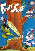Funny Stuff (1944) 26