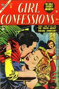 Girl Confessions (1952) 29