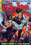 GI Joe (1951 Ziff Davis) 32