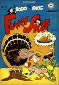 Funny Stuff (1944) 29