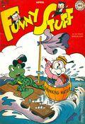Funny Stuff (1944) 32