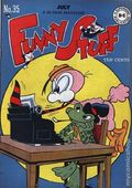 Funny Stuff (1944) 35