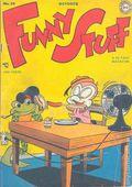 Funny Stuff (1944) 38