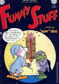 Funny Stuff (1944) 44