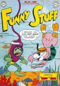 Funny Stuff (1944) 47