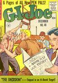 GI Joe (1951 Ziff Davis) 48