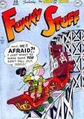 Funny Stuff (1944) 51