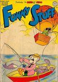 Funny Stuff (1944) 54