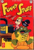 Funny Stuff (1944) 59