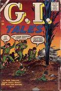 GI Tales (1957) 4