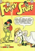 Funny Stuff (1944) 70