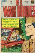 GI War Brides (1954) 2