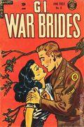 GI War Brides (1954) 8