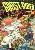 Ghost Rider (1950 Magazine Enterprises) 3