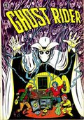 Ghost Rider (1950 Magazine Enterprises) 6