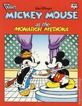 Gladstone Comic Album Special (1989) 7A