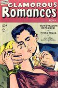 Glamorous Romances (1949) 43