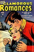 Glamorous Romances (1949) 51